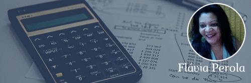 Como fazer uma Consultoria Financeira Empresarial ?