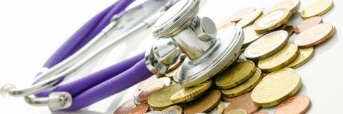 Tudo o que você precisa fazer para controlar seu dinheiro na crise