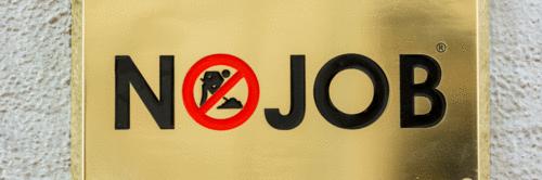Desempregado: 5 Mitos e 5 Verdades