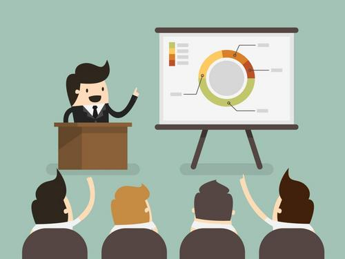 Entenda o que é uma Consultoria Financeira e quando é indicado fazê-la